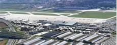 stuttgart airport to offer free landing charges to