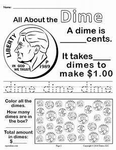 money worksheets printable 2699 all about coins 4 free printable money worksheets supplyme