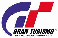 Gran Turismo Spieleserie