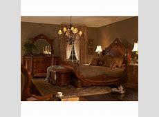 El Dorado Furniture Pembroke Pines Fl   Bindu Bhatia Astrology