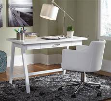 home office furniture set langlor small home office set signature design furniture