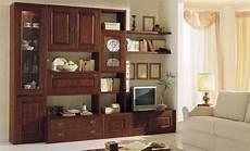 mobili soggiorno classici prezzi soggiorni classici imitazioni in stile le fablier