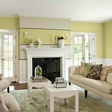 small room paint colors ideas home design and decor reviews