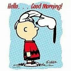 guten morgen snoopy 128 besten snoopy morning bilder auf