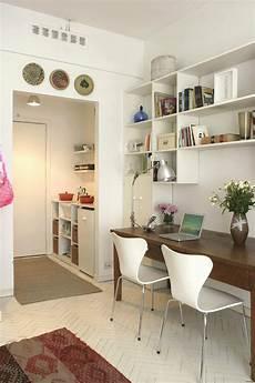 30 Luxus Kleines Wohnzimmer Mit Essbereich Einrichten