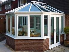 build sunroom cost to build a sunroom estimates prices contractors