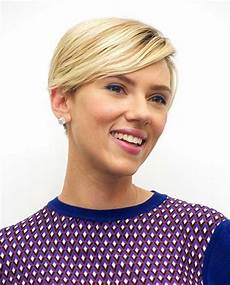 different quick short haircuts for girls best haircuts