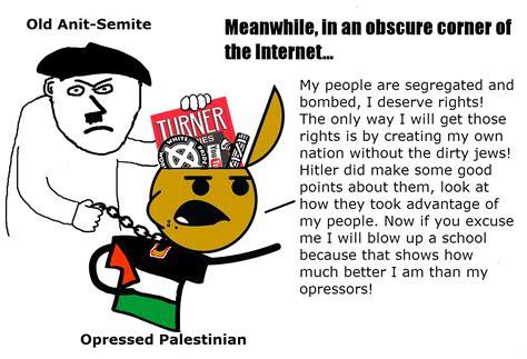 Anti Reactionary