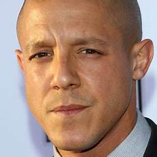 theo rossi interview sons of anarchy juice his tattoos mohawk and going uinterview
