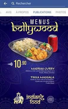 indian food annecy indian s food annecy restaurant avis num 233 ro de