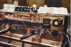 ᐅ kaffeevollautomat auf rechnung bestellen liste aller shops
