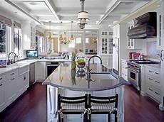 Kitchen Update Images by 15 Style Boosting Kitchen Updates Hgtv