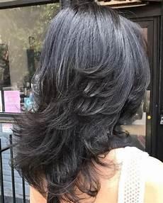 70 light medium layered haircuts page 9