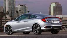 2020 honda civic coupe sport colors release date changes