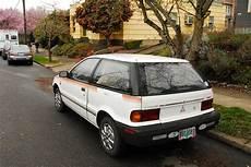 best car repair manuals 1991 mitsubishi mirage seat position control old parked cars 1991 mitsubishi mirage