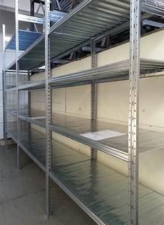 scaffali metallici prezzi scaffali metallici usati tavolo consolle allungabile