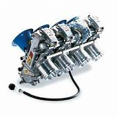 309 Best Carbs Intakes An Blowers Images In 2017