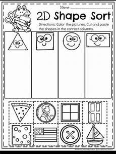 shapes worksheets for pre nursery 1208 not in worksheet form but a idea with images shapes worksheet kindergarten shapes