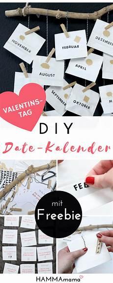 diy zum valentinstag vatertag oder geburtstag mit