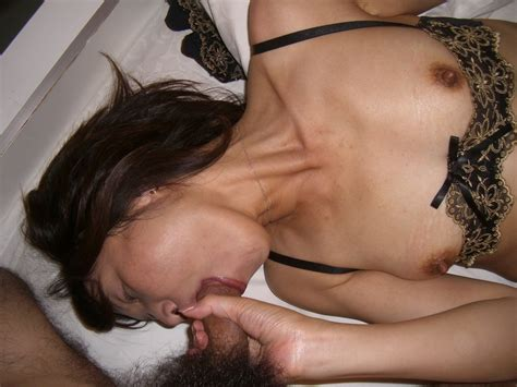 Japanese Cheating Wife Sex