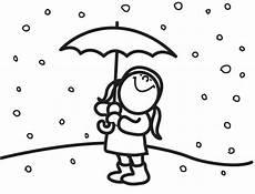 Gratis Malvorlagen Regenschirm Gratis Malvorlagen Regenschirm Zum Ausdrucken X13 Ein