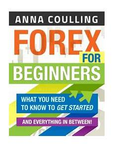 forex books for beginners amazon new zealand recommended forex books and ebooks fx day job
