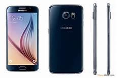samsung galaxy s6 sm g920a 32gb photos phone more