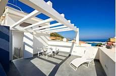 coprire una terrazza 9 verande spettacolari per il tuo terrazzo