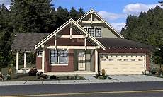 house plans bend oregon northwest style house plan bend oregon boards plans
