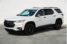 2020 chevy traverse premier fwd suv for sale in columbia