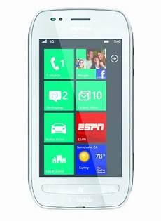 g 252 nstige smartphones ohne vertrag ohne simlock handy