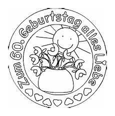 Ausmalbilder Geburtstag Opa 66 Muttertag Vatertag Spezial Im Kidsweb De
