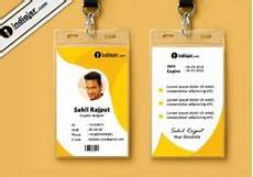 id card archives indiater