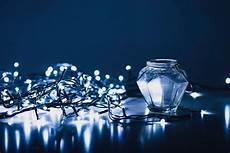 bilder aus glas lichterketten in der n 228 he von glas kostenlose foto