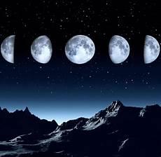 Beeinflusst Der Mond Wirklich Unseren Schlaf Welt