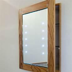 spiegelschrank in wand eingelassen recessed mirror cabinet be inspired by a country style