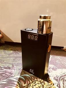 pwm board vape i made a pwm squonk vaping forum planet of the vapes