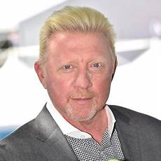 boris becker news boris becker steckbrief news bilder gala de