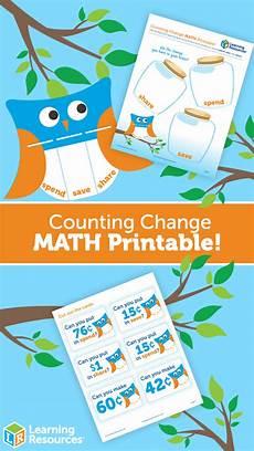 money skills worksheets uk 2368 wise owl math printable learn basic math learning resources math