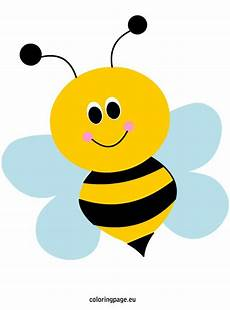 Biene Malvorlagen Xing 896 Besten Bienen Bilder Auf Bienen Insekten