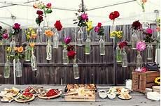 cheap wedding centerpieces 25 diy centerpiece ideas