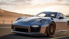 Forza Motorsport 7 Autos - forza motorsport 7 review polygon