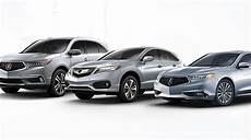 review why buy acura certified pre owned friendly acura