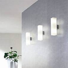 sconce lighting chiclighting com carries wall sconces wall sconce sconce lighting lighting