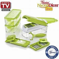 nicer dicer plus compact by genius питание рецепты рецепты