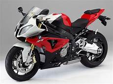 2012 Bmw S1000rr Review Specifications Wallpapers
