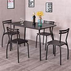 Dining Room Furniture Walmart
