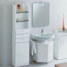 small bathroom storage ideas ikea small apartment bedroom ideas small bathroom storage