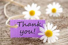 ways to say thank you to on your 5 powerful ways to give thanks to your