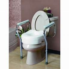Bathroom Disabled Equipment by Toilet Safety Frame Knock Design On Sale With